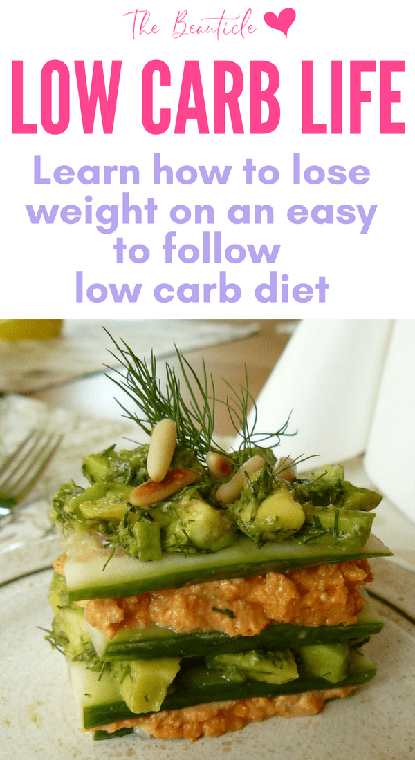 Low carb lifestyles - how to lose weight with low carb meals #diet #keto #lowcarb #weightloss