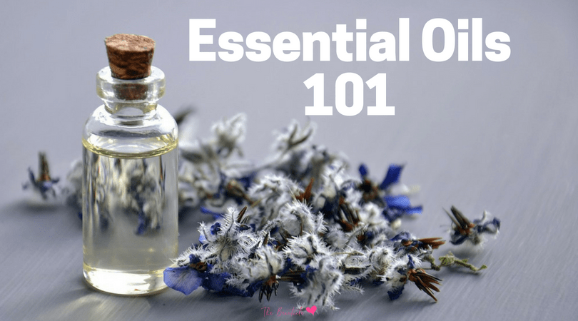 Discovering Good Essential Oils and Their Uses