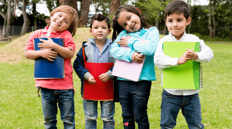 13 Values for Children to Learn, and How to Teach Them