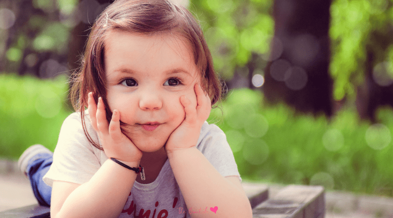 8 Tips to Help Teach Empathy and Tact to Children