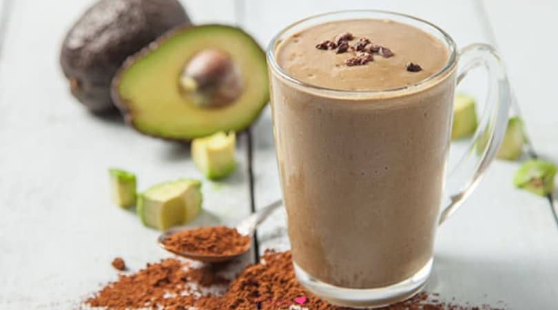 7 Keto Protein Shake Recipes [Tips to Make a Great Shake]