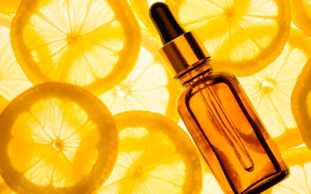 Best Vitamin C Serums: the Ultimate Skin Care Solution