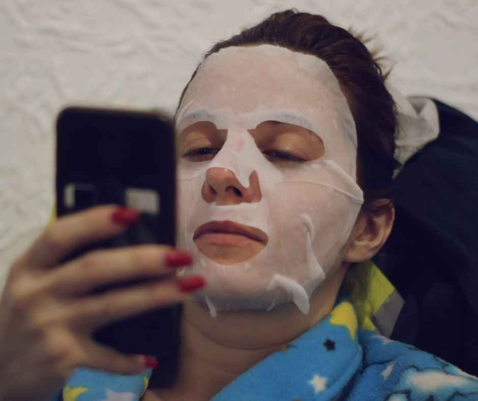 Best Aloe Vera Face Masks for a Smooth Clear Complexion