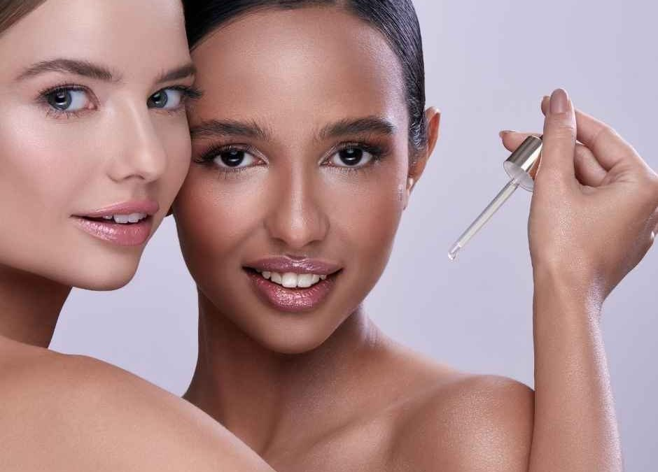 Sandalwood for Skin: The Beauty Secret for Even-Toned Complexion